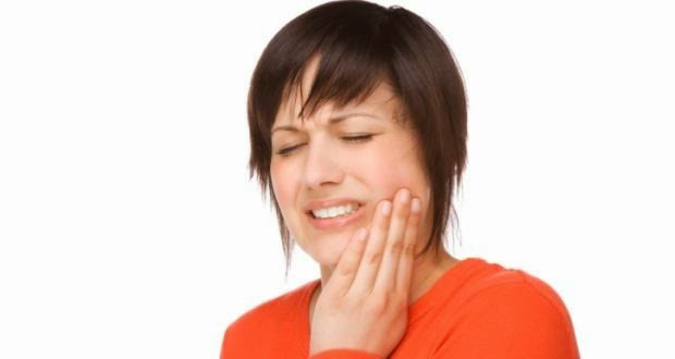 cara ampuh dan cepat obati sakit gigi, gusi bengkak, dan gigi berlubang, cara obati nsakit gigi menggunakan daun jambu biji, garam, cara tradisional obati sakit gigi.