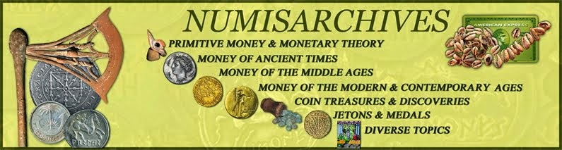 numisarchives