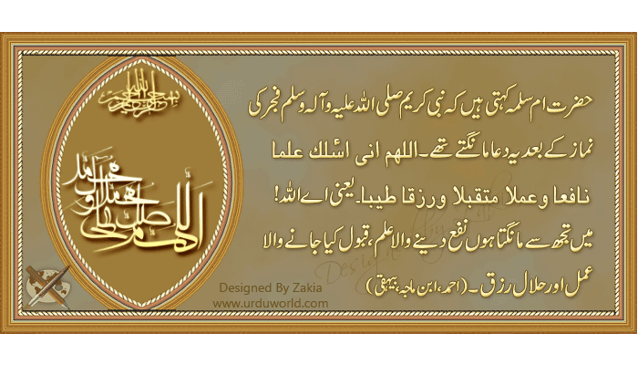 Ramadan Dua Day   Virtual Study Solutions   blogger