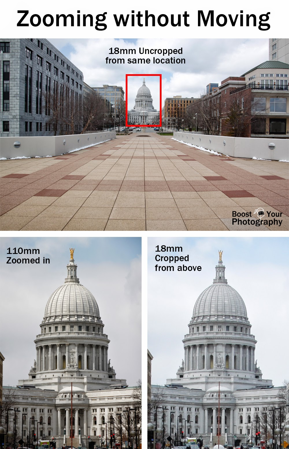 Architecture Photography Examples photographing architecture: watch your lines | boost your photography