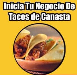 venta de tacos