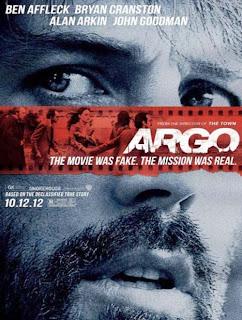 http://4.bp.blogspot.com/-nFLb0uU_KOI/UI9C86PPwkI/AAAAAAAAAWw/TJ-kHjlj9vE/s320/Watch+Online+Argo+(2012)+Free+Movie.jpg