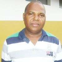 SAJ: Sindsaúde expõe situação dos funcionários que estão sem salários do Hospital Luiz Argolo