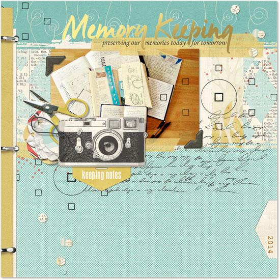 http://store.scrapgirls.com/precious-memories-embellishment-mini-p31286.php
