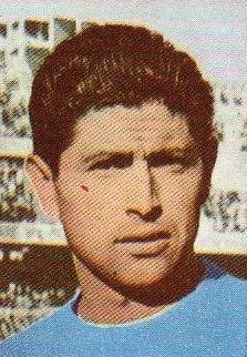 Adolfo Pérez Marañón