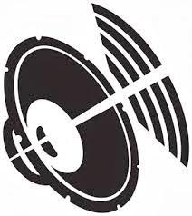 RADIO LIBRE. FM 99.3 + www.radiolibre.org.ar