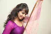 Tejaswi photos at ice cream event-thumbnail-6
