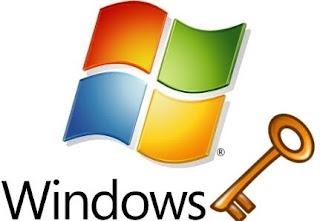 Trucchi Windows - configurazioni