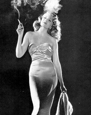 ... de luxo, prazer e elegância, como o casamento da atriz Grace Kelly