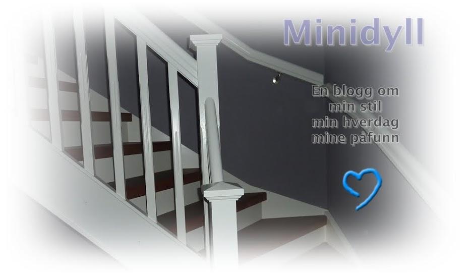 minidyll
