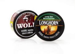 wolf chewing tobacco prices cigarettesbuy supreme