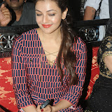 Kajal+Agarwal+Latest+Photos+at+Govindudu+Andarivadele+Movie+Teaser+Launch+CelebsNext+8271