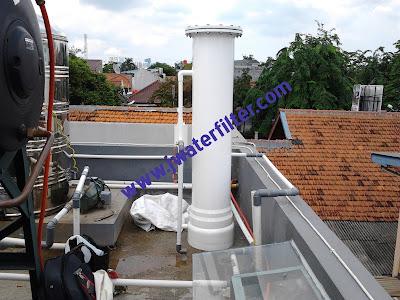 Filter Air_Penjernih Air_Jakarta_Bendungan Hilir_Benhil