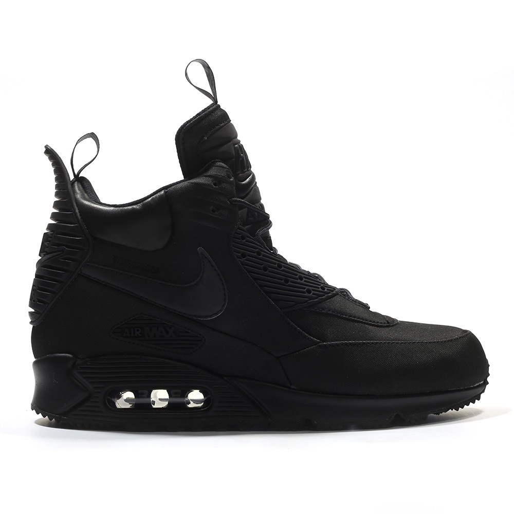nike air max 90 sneakerboot allegro