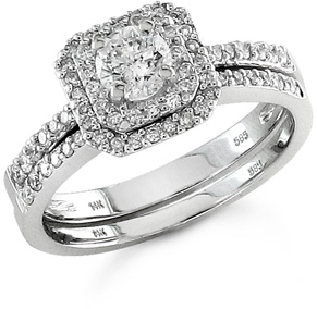 Findingperfect Engagement Ring Deal