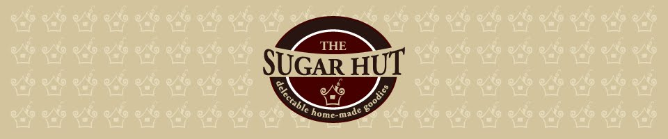The Sugar Hut