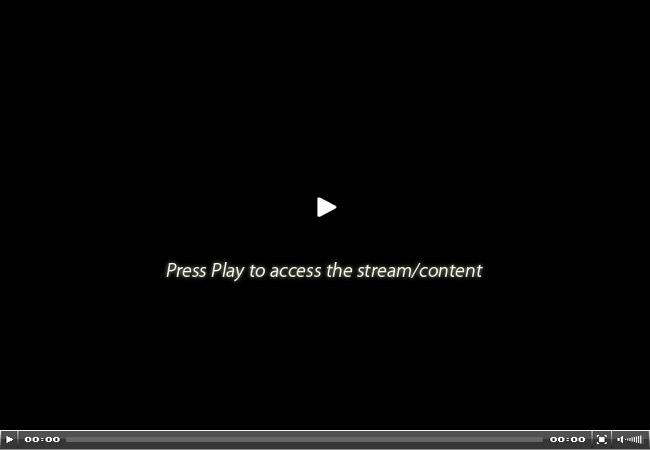 Clic - Ver Partidos Gratis por Internet - televisionGoo