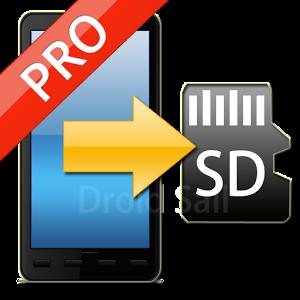 3 Aplikasi Android Untuk Memindah Aplikasi ke Sdcard