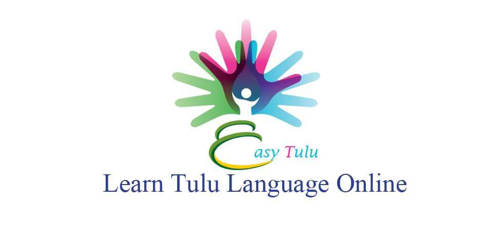 Easy Tulu | Learn Tulu Language Online