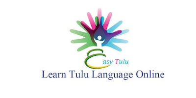Easy Tulu | Learn Tulu Language Online