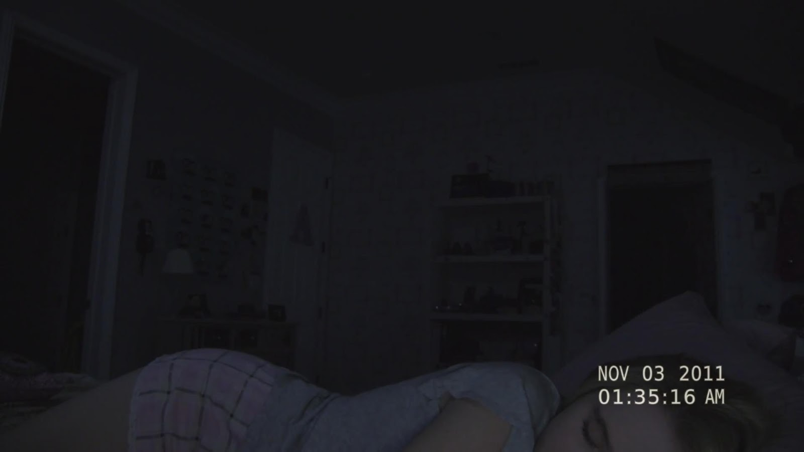 Paranormal+Activity+4+hd+wallpapers+%289%29 Paranormal Activity 4 Fragmanı İzle