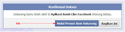 Indonesia bomb like facebook help 4