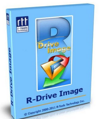 R-Drive Image 61 Crack With Keygen Patch Download Full