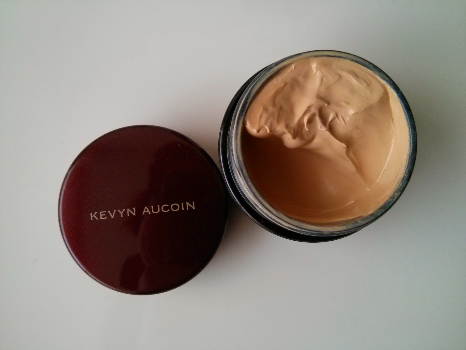VipandSmart Beauty reviews KAucoin