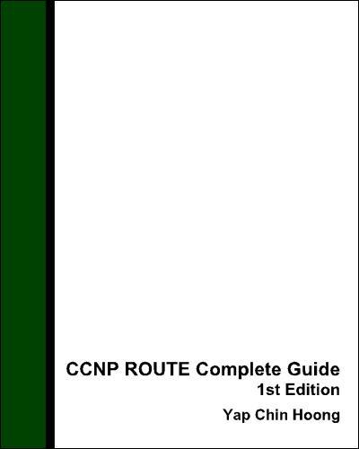 Ccna self study free download