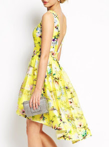www.shein.com/Yellow-Backless-Floral-Print-High-Low-Dress-p-204839-cat-1727.html?aff_id=2687