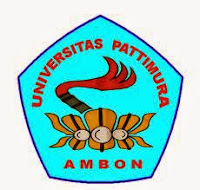 Seleksi Penerimaan Calon Pegawai Negeri Sipil (CPNS) Universitas Pattimura - Oktober 2013
