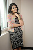 Kavya Shetty New Photos Gallery-thumbnail-6