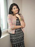 Kavya Shetty New Photos Gallery-cover-photo