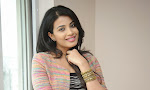 Kavya Shetty New Photos Gallery-thumbnail