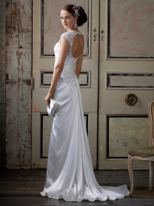 2016 Wedding Dresses a...