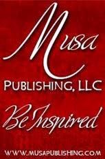 Musa Publishing
