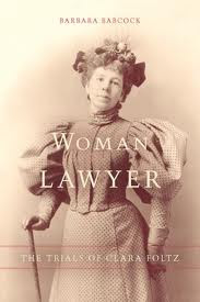 these women opened the legal profession for others to follow