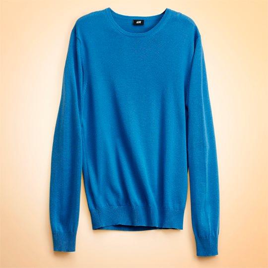 H&M,jersey,men,blog,moda,low cost,rebajas,saldos,chollos,moda a buen precio