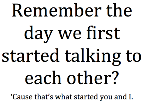 first-love-quotes-tumblr-luop5g8g.png