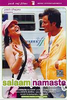http://4.bp.blogspot.com/-nFemGs2N1bs/TfzDn92Ap0I/AAAAAAAAC0c/oioZ8YysqMw/s1600/salaam_namaste_-_dvd.jpg