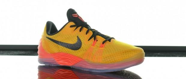 acd2c3730c08 Nike Zoom Kobe Venomenon 5