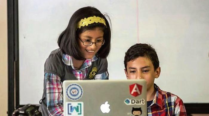 niños-creando-juegos-bolivia-cochabandido-blog