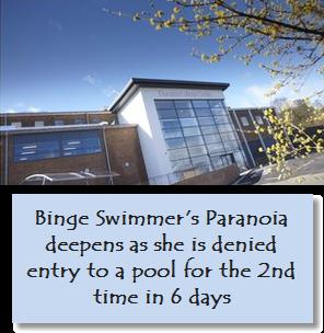 Binge Swimming:... Gateshead Leisure Centre Opening Times