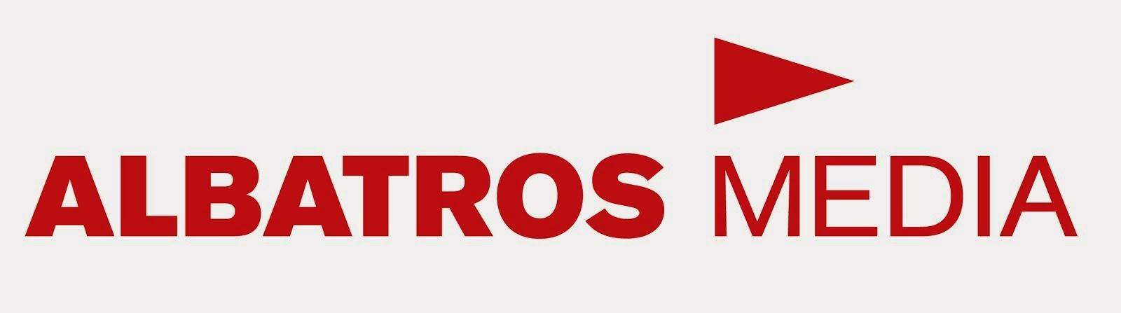 Albatros Media