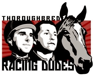 Win a VIP trip to the Breeders Cup!