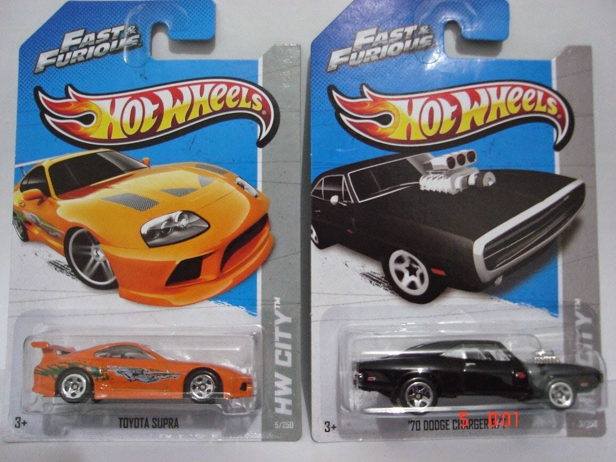 Filme Do Hot Wheels intended for brain-mixer: the fast and the furioushot wheels