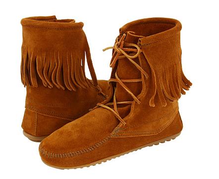 http://www.zappos.com/minnetonka-tramper-ankle-hi-boot-brown-suede