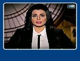 - برنامج خيط حرير - مع شيماء صادق - حلقة يوم الأحد 1-5-2016