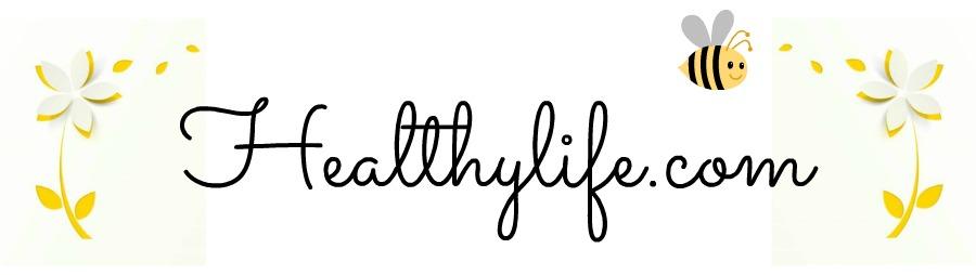 HealthyLife.com