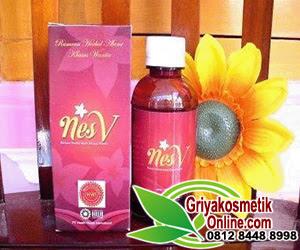 Nes V original,obat perapat vagina,natural crystal x,perapat vagina,obat keputihan,keputihan pada wanita,obat herbal alami keputihan,